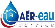 aér-eau traitement de l'eau, micro-stations d'épuration et filtres compact
