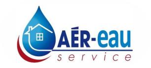 contact entretien réparation traitement eaux