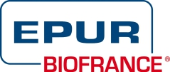 micro station epur biofrance