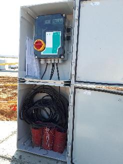 vente poste micro station épuration